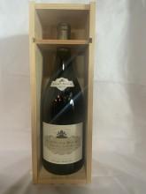Magnum Bourgogne Savigny les Beaune 1er cru les Peuillets Albert Bichot 150cl