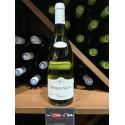 Menetou-Salon Blanc Domaine Chavet