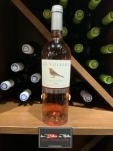 La Voliera rosato Puglia