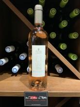 Grand Classique Rosé Domaine Gavoty Côtes de Provence