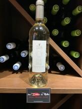 Grand Classique blanc Domaine Gavoty Côtes de Provence