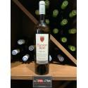 Escudo Rojo Chardonnay Chili