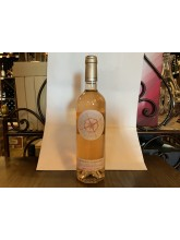 Côtes de Provence rosé Mathilde Chapoutier 75 cl
