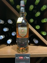 Powers Gold Label Irish Whiskey Triple Distilled