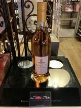 Cognac VSOP Les Trois C