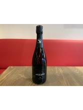 Champagne Stéphane Herbert Tradition