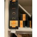 Veuve Clicquot Brut Vintage 2012 - coffret
