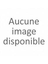 Pouilly-Fumé «Les Petites Eaux Bues» Domaine Tabordet